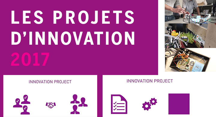 COMM-2018_CARROUSEL-PROJETS-INNOVATION-2017.jpg