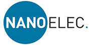nanoelec